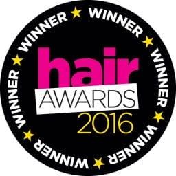 Hair-Award-2016-logo