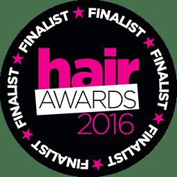 hair-awards-2016-finalist_large