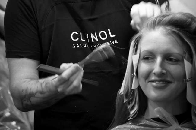 Tim Scott-Wright | Salon Life 01