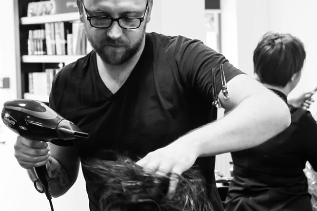 Tim Scott-Wright   Salon Life 06