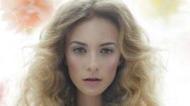 Trend Alert! | Summer Hair Care