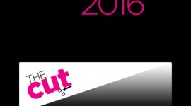 The Hair Awards 2016