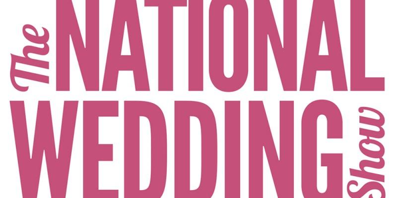 nws13_logo_pink