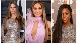 Trend Alert | Award Season Hair