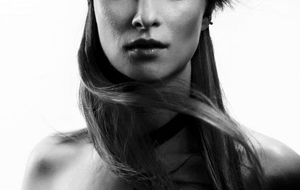 Tim Scott-Wright | Brooke Evans 2017 Collection 01