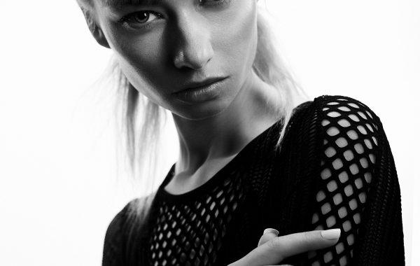 Tim Scott-Wright | Brooke Evans 2017 Collection 08