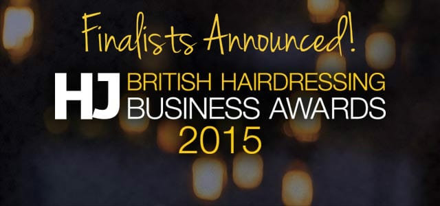 HJs-British-Hairdressing-Business-Awards-2015-Finalists-Announced