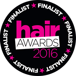 hair-awards-2016-finalist_large