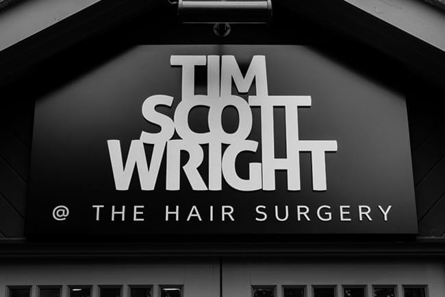 Tim Scott-Wright | Salon Life 26