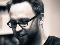 Tim Scott-Wright | Salon Life 29