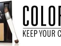 Colour WOW