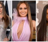 Trend Alert | Award Season Hair