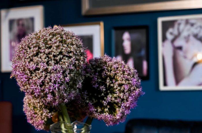 Tim Scott-Wright | The new salon interior 06